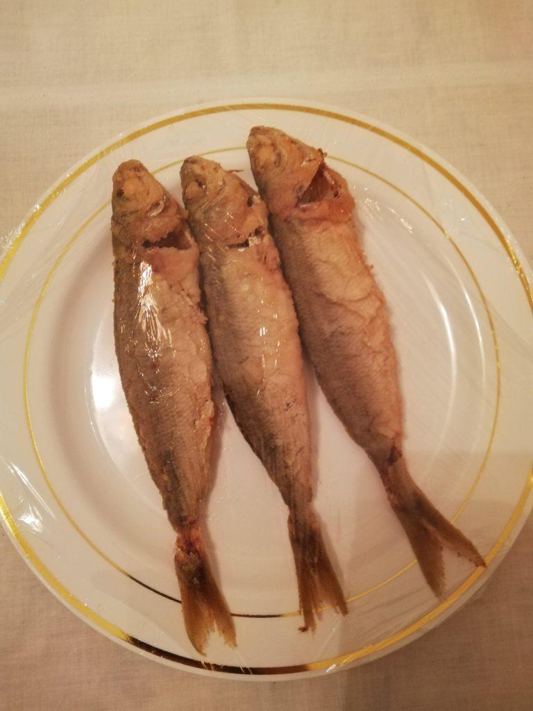 piatti delle tavole di san giuseppe_vope fritte