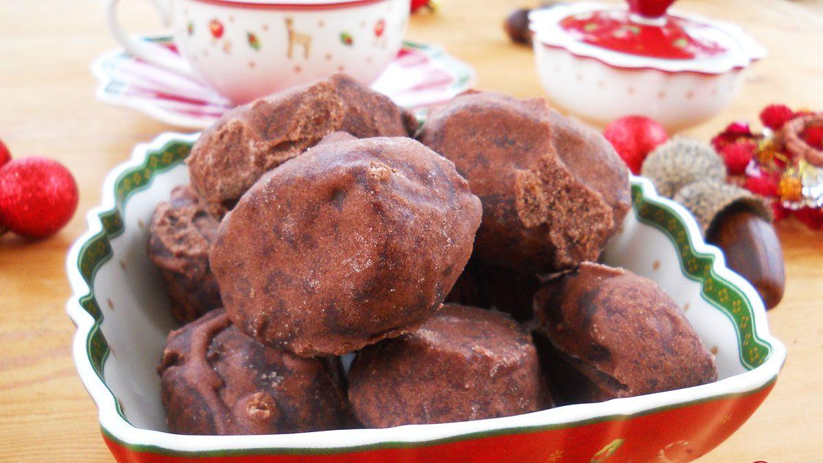 mustaccioli dolci-di-natale-pugliesi