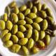 olive schiacciate pugliesi: una delle sagre del salento