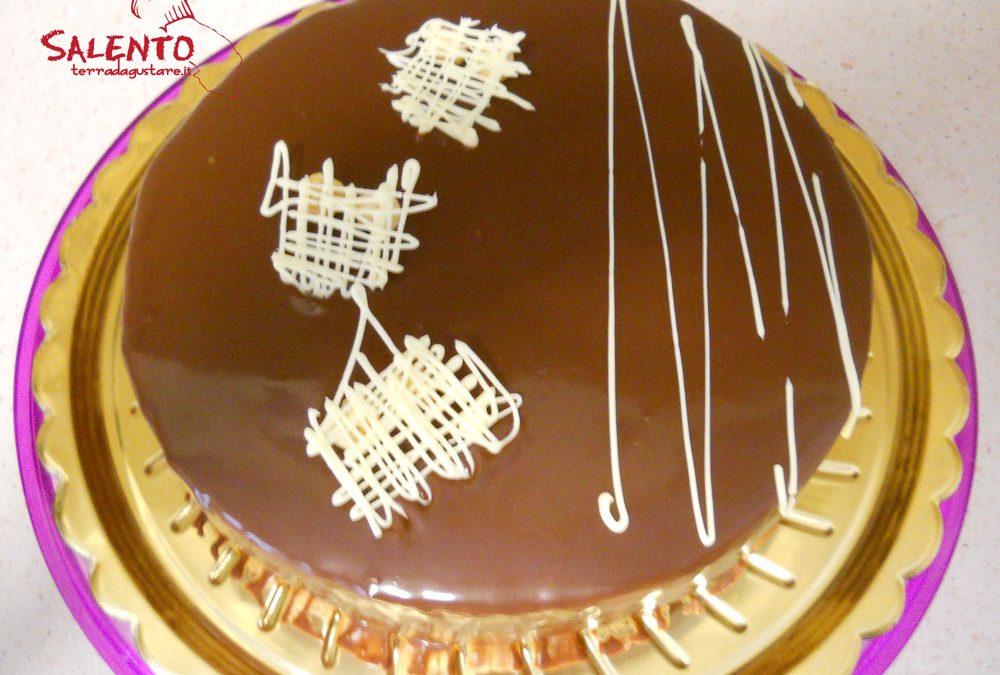 torta-nocciola-e-cioccolato-2