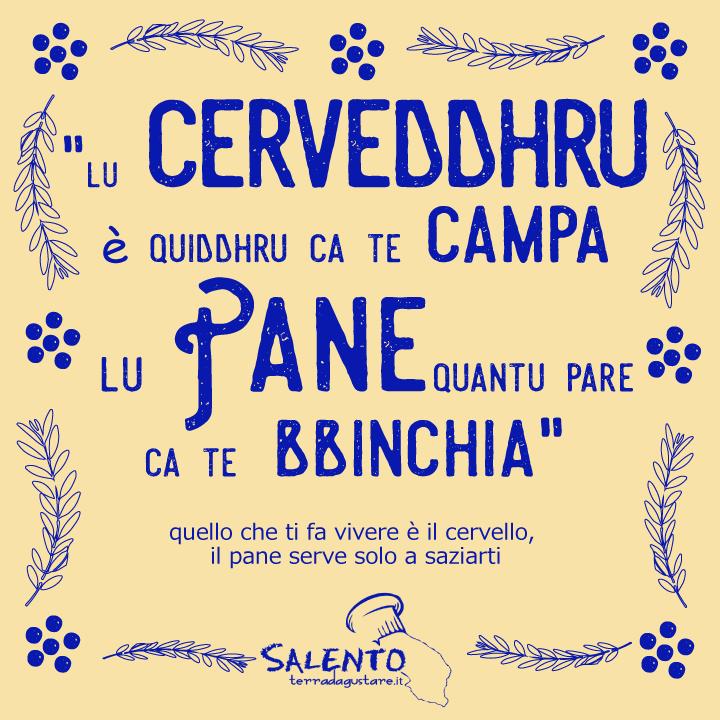 proverbio-salentino_cervello