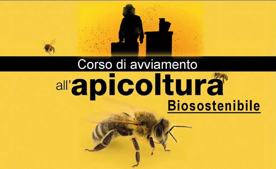 apicoltori biosostenibili