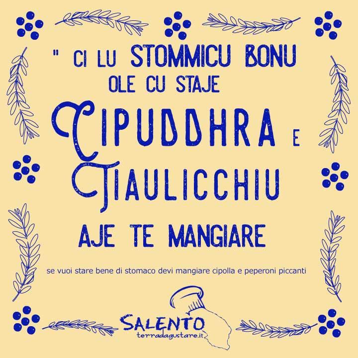 proverbi-salentini_cipolla