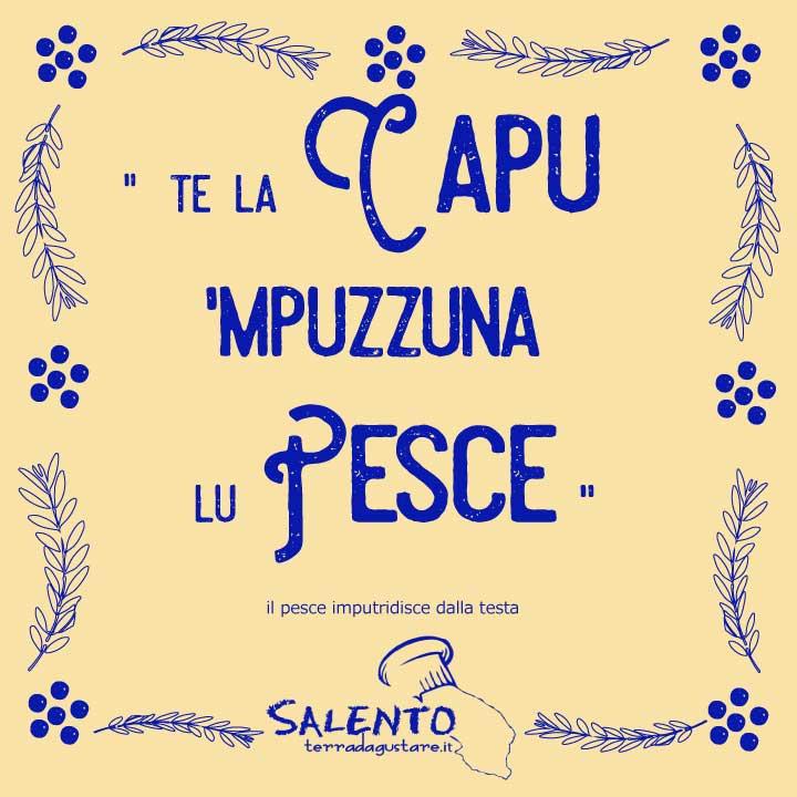 proverbi-salentini_pesce