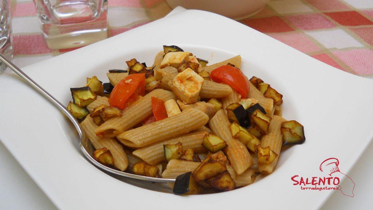 piatto-unico-con-pasta-di-legumi