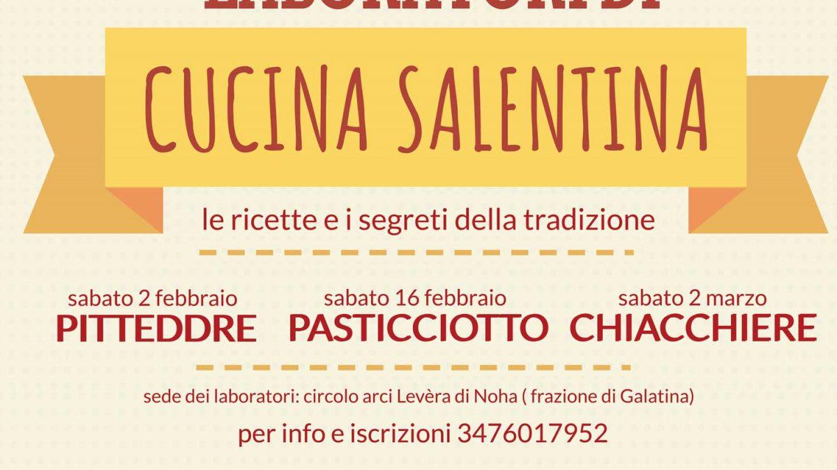 laboratori di cucina salentina_febmarzo2