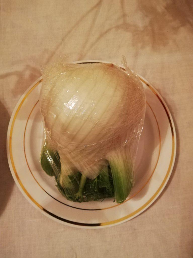 piatti delle tavole di san giuseppe_finocchi