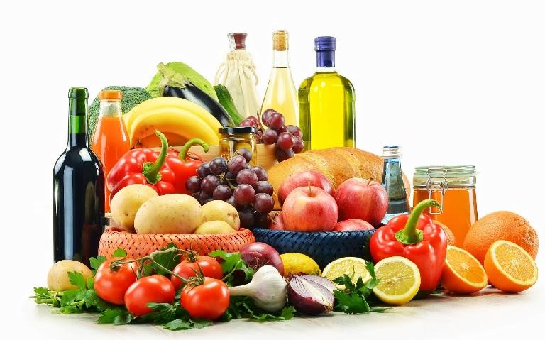 prodotti agroalimentari tradizionali pugliesi
