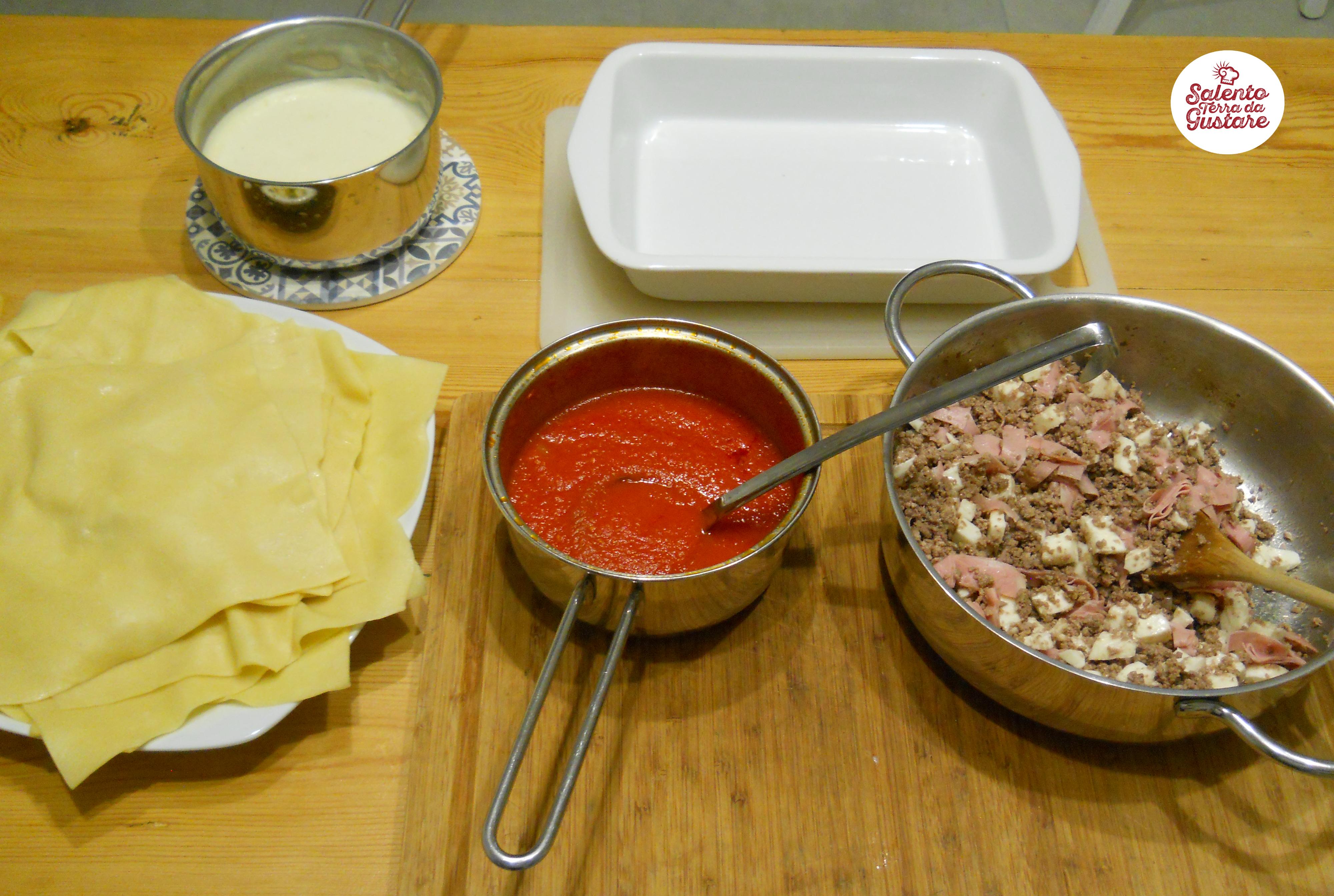 cannelloni fatti in casa_ingredienti
